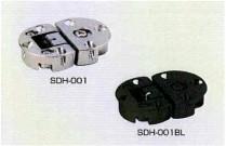 SDH-001