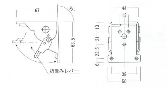 oreashi-01