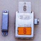 ss-180p1