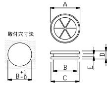 spcode-1